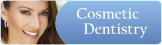 St. Louis Cosmetic Dentistry