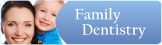 St. Louis Family Dentistry