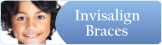 Invisalign Braces in St. Louis